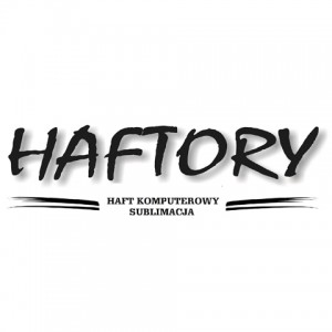 HAFTORY vol4