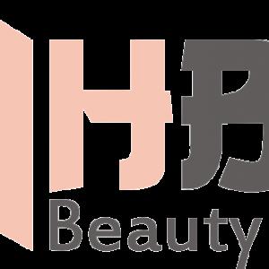 HB_rgb