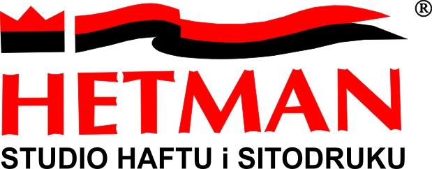 HETMAN  logo1