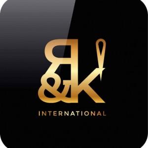 R&K-logo6-kor
