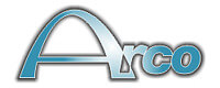 arco_logo_200x80