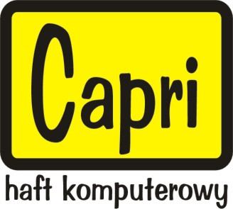 firma Capri