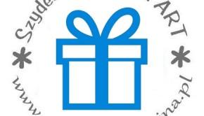 logo 2019 INSTAGRAM wiekszy prezent