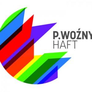 logo haft_11