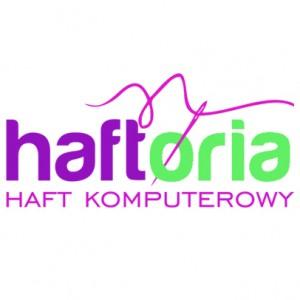 haftoria logo