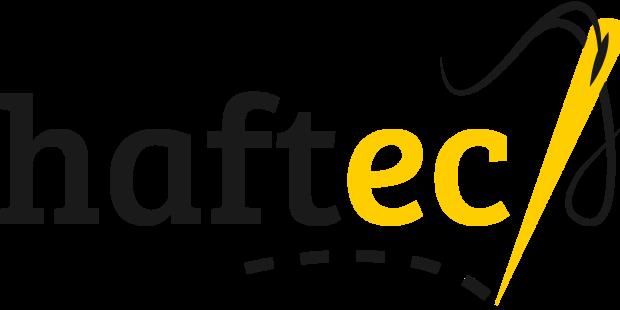 HAFTEC™ Rzeszów