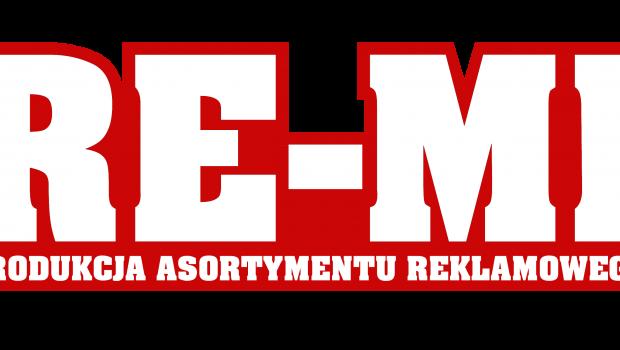 RE-MI