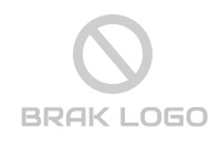 braklogo