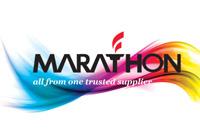 nici marathon