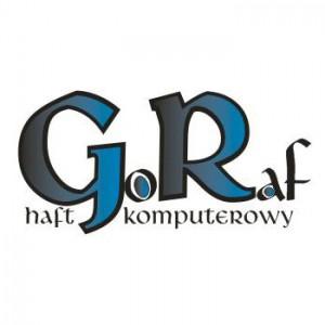 Goraf logo