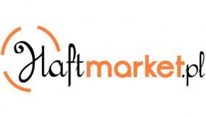 logo haftmarket