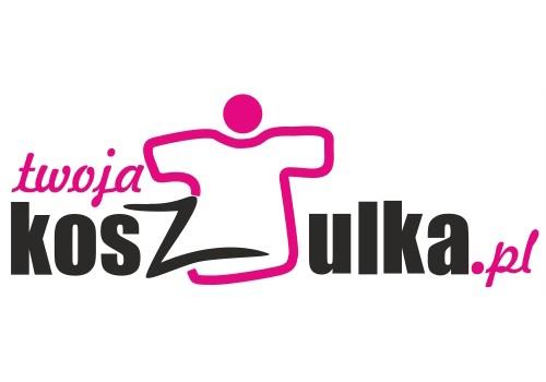 twojakoszulka.pl