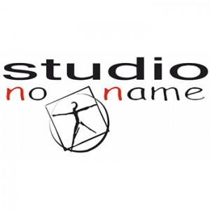 NN_Studio_logo 1239 x 606 PNG