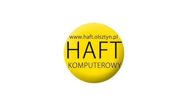 logo-haft-male
