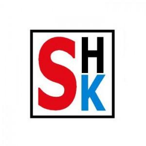 logo-shk