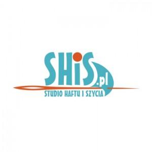 shis logo300x300