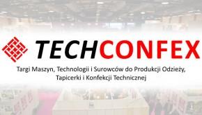 techconfex