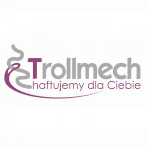 logotrollmech