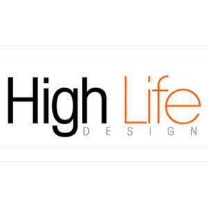 high-life-design