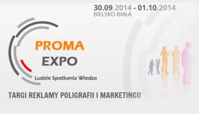 targi-proma-expo
