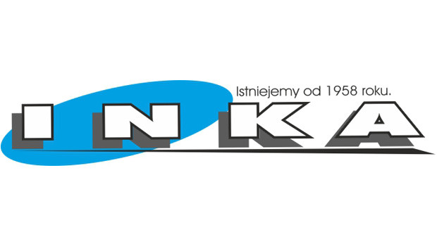 inka-logo