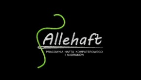 alleheft