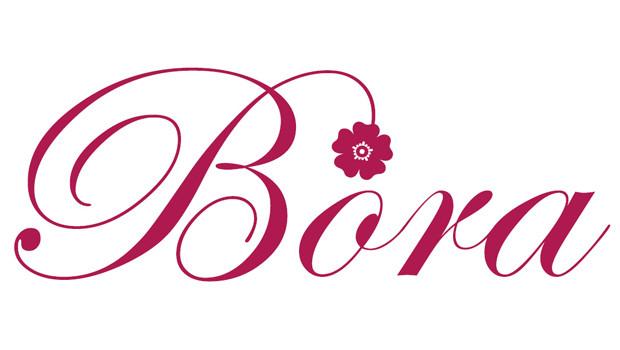 bora1