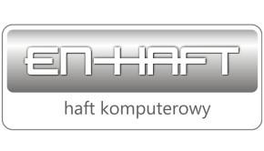 enhaft_logo