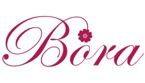 logo_Bora