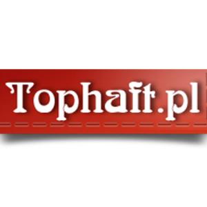 tophaft