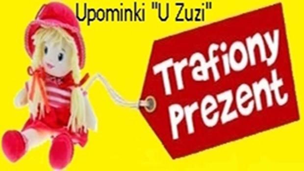 zuzia4