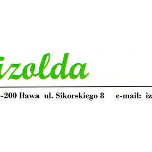 logo1 _av