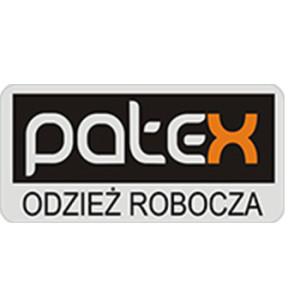 logo_av_patex