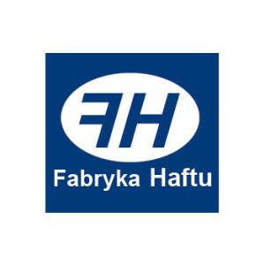 logo-wpis