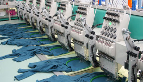 textile-embroidery-480