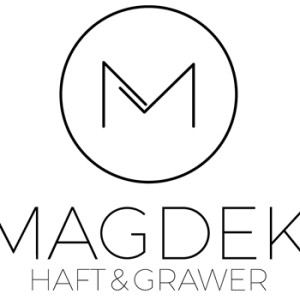 MAGDEK_JPGE_2