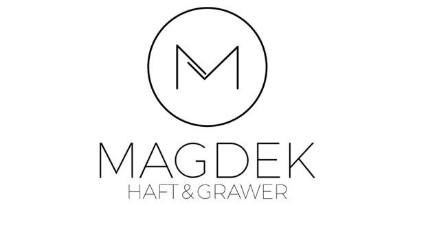 MAGDEK_JPGE_3