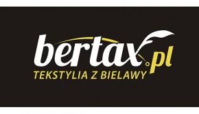 bertax_pl_logo_czarne_tło
