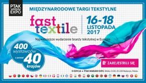 1068x600px-fasttextile