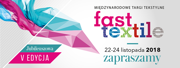 fast_textile