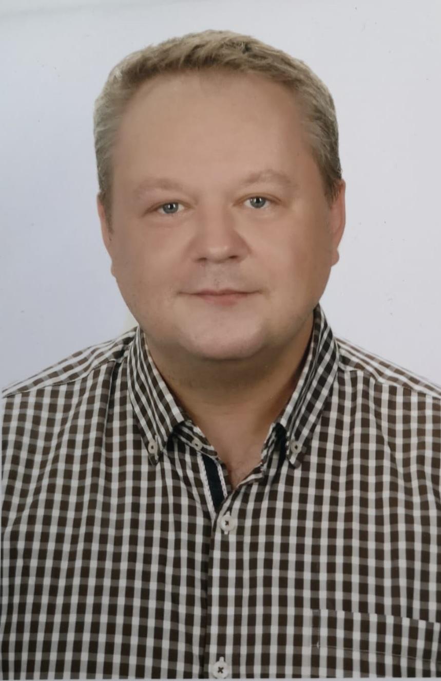Karol Świderski